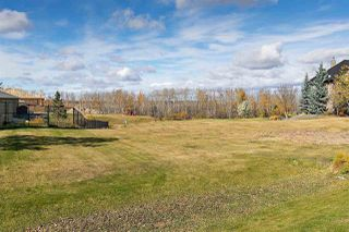Photo 4: 60 53217 Range Road 263 Road: Rural Parkland County Rural Land/Vacant Lot for sale : MLS®# E4217664