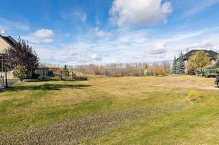 Photo 13: 60 53217 Range Road 263 Road: Rural Parkland County Rural Land/Vacant Lot for sale : MLS®# E4217664