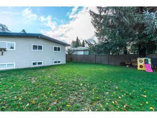 Photo 15: 2141 SHERWOOD Crescent in Abbotsford: Abbotsford West House for sale : MLS®# R2511327