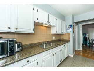 Photo 8: 2141 SHERWOOD Crescent in Abbotsford: Abbotsford West House for sale : MLS®# R2511327