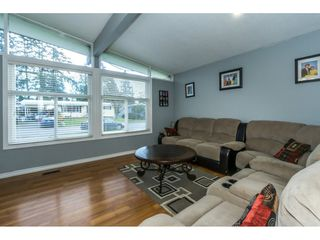 Photo 6: 2141 SHERWOOD Crescent in Abbotsford: Abbotsford West House for sale : MLS®# R2511327