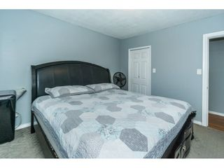 Photo 11: 2141 SHERWOOD Crescent in Abbotsford: Abbotsford West House for sale : MLS®# R2511327