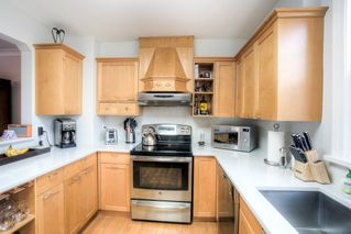 Photo 9: 407 Oxford Street in Winnipeg: River Heights North Single Family Detached for sale (1C)  : MLS®# 202028182