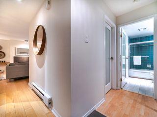 """Photo 36: 208 2175 W 3RD Avenue in Vancouver: Kitsilano Condo for sale in """"SEA BREEZE"""" (Vancouver West)  : MLS®# R2520082"""