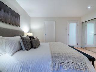 """Photo 32: 208 2175 W 3RD Avenue in Vancouver: Kitsilano Condo for sale in """"SEA BREEZE"""" (Vancouver West)  : MLS®# R2520082"""