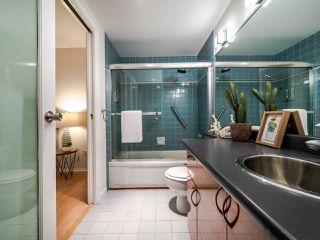 """Photo 35: 208 2175 W 3RD Avenue in Vancouver: Kitsilano Condo for sale in """"SEA BREEZE"""" (Vancouver West)  : MLS®# R2520082"""