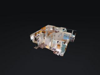 """Photo 4: 208 2175 W 3RD Avenue in Vancouver: Kitsilano Condo for sale in """"SEA BREEZE"""" (Vancouver West)  : MLS®# R2520082"""
