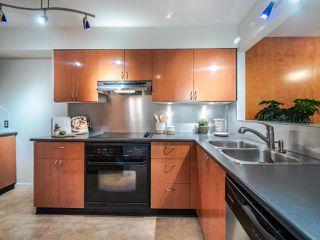 """Photo 22: 208 2175 W 3RD Avenue in Vancouver: Kitsilano Condo for sale in """"SEA BREEZE"""" (Vancouver West)  : MLS®# R2520082"""