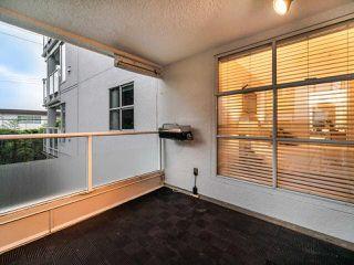 """Photo 11: 208 2175 W 3RD Avenue in Vancouver: Kitsilano Condo for sale in """"SEA BREEZE"""" (Vancouver West)  : MLS®# R2520082"""