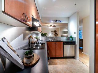 """Photo 26: 208 2175 W 3RD Avenue in Vancouver: Kitsilano Condo for sale in """"SEA BREEZE"""" (Vancouver West)  : MLS®# R2520082"""