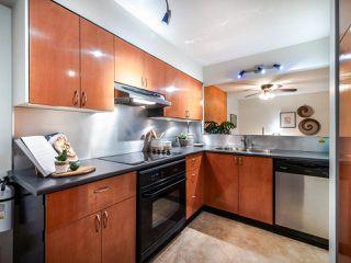 """Photo 25: 208 2175 W 3RD Avenue in Vancouver: Kitsilano Condo for sale in """"SEA BREEZE"""" (Vancouver West)  : MLS®# R2520082"""