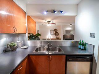 """Photo 24: 208 2175 W 3RD Avenue in Vancouver: Kitsilano Condo for sale in """"SEA BREEZE"""" (Vancouver West)  : MLS®# R2520082"""