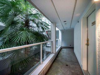 """Photo 38: 208 2175 W 3RD Avenue in Vancouver: Kitsilano Condo for sale in """"SEA BREEZE"""" (Vancouver West)  : MLS®# R2520082"""