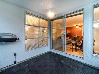 """Photo 12: 208 2175 W 3RD Avenue in Vancouver: Kitsilano Condo for sale in """"SEA BREEZE"""" (Vancouver West)  : MLS®# R2520082"""