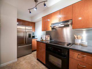 """Photo 27: 208 2175 W 3RD Avenue in Vancouver: Kitsilano Condo for sale in """"SEA BREEZE"""" (Vancouver West)  : MLS®# R2520082"""