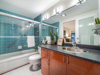"""Photo 34: 208 2175 W 3RD Avenue in Vancouver: Kitsilano Condo for sale in """"SEA BREEZE"""" (Vancouver West)  : MLS®# R2520082"""