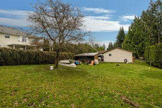 Photo 11: 1630 E 6th St in : CV Courtenay East House for sale (Comox Valley)  : MLS®# 861211