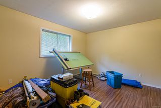 Photo 6: 1630 E 6th St in : CV Courtenay East House for sale (Comox Valley)  : MLS®# 861211
