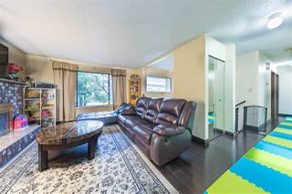 Main Photo: 6362 RUMBLE Street in Burnaby: South Slope House for sale (Burnaby South)  : MLS®# R2530407