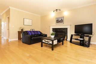 "Photo 9: 1838 HAMPTON Green in Coquitlam: Westwood Plateau House for sale in ""HAMPTON ESTATES"" : MLS®# R2389656"