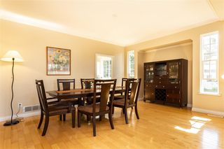 "Photo 5: 1838 HAMPTON Green in Coquitlam: Westwood Plateau House for sale in ""HAMPTON ESTATES"" : MLS®# R2389656"