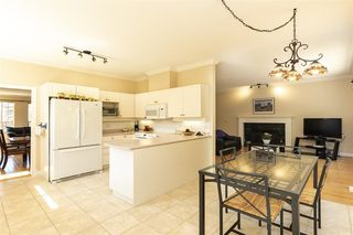"Photo 7: 1838 HAMPTON Green in Coquitlam: Westwood Plateau House for sale in ""HAMPTON ESTATES"" : MLS®# R2389656"