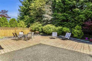 "Photo 11: 1838 HAMPTON Green in Coquitlam: Westwood Plateau House for sale in ""HAMPTON ESTATES"" : MLS®# R2389656"