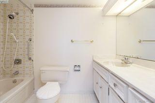 Photo 8: 1004 139 Clarence Street in VICTORIA: Vi James Bay Condo Apartment for sale (Victoria)  : MLS®# 413929