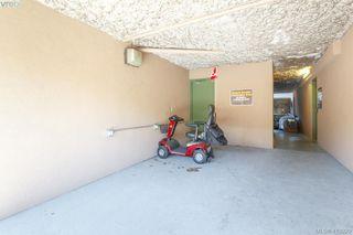 Photo 16: 1004 139 Clarence Street in VICTORIA: Vi James Bay Condo Apartment for sale (Victoria)  : MLS®# 413929