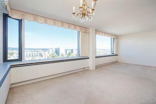 Photo 4: 1004 139 Clarence Street in VICTORIA: Vi James Bay Condo Apartment for sale (Victoria)  : MLS®# 413929