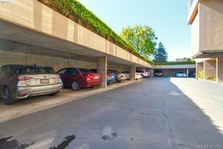 Photo 17: 1004 139 Clarence Street in VICTORIA: Vi James Bay Condo Apartment for sale (Victoria)  : MLS®# 413929
