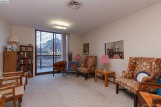Photo 15: 1004 139 Clarence Street in VICTORIA: Vi James Bay Condo Apartment for sale (Victoria)  : MLS®# 413929