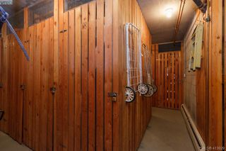 Photo 14: 1004 139 Clarence Street in VICTORIA: Vi James Bay Condo Apartment for sale (Victoria)  : MLS®# 413929