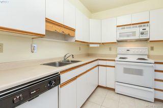 Photo 5: 1004 139 Clarence Street in VICTORIA: Vi James Bay Condo Apartment for sale (Victoria)  : MLS®# 413929