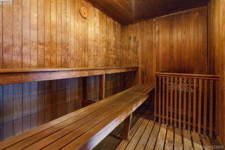 Photo 13: 1004 139 Clarence Street in VICTORIA: Vi James Bay Condo Apartment for sale (Victoria)  : MLS®# 413929
