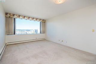 Photo 6: 1004 139 Clarence Street in VICTORIA: Vi James Bay Condo Apartment for sale (Victoria)  : MLS®# 413929