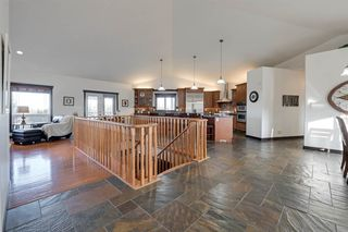 Photo 3: 133 53038 RR 225: Rural Strathcona County House for sale : MLS®# E4167504