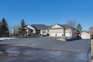 Photo 41: 133 53038 RR 225: Rural Strathcona County House for sale : MLS®# E4167504