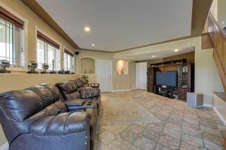 Photo 27: 133 53038 RR 225: Rural Strathcona County House for sale : MLS®# E4167504