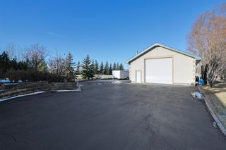 Photo 36: 133 53038 RR 225: Rural Strathcona County House for sale : MLS®# E4167504