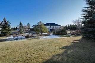 Photo 38: 133 53038 RR 225: Rural Strathcona County House for sale : MLS®# E4167504