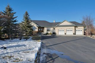 Photo 1: 133 53038 RR 225: Rural Strathcona County House for sale : MLS®# E4167504