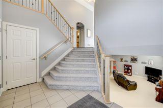 Photo 2: 8903 210 Street in Edmonton: Zone 58 House for sale : MLS®# E4169013