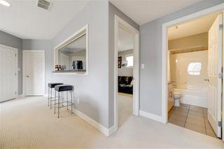 Photo 14: 8903 210 Street in Edmonton: Zone 58 House for sale : MLS®# E4169013