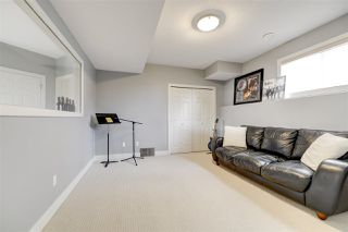 Photo 15: 8903 210 Street in Edmonton: Zone 58 House for sale : MLS®# E4169013