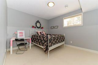 Photo 17: 8903 210 Street in Edmonton: Zone 58 House for sale : MLS®# E4169013