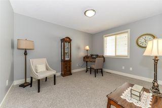 Photo 12: 8903 210 Street in Edmonton: Zone 58 House for sale : MLS®# E4169013