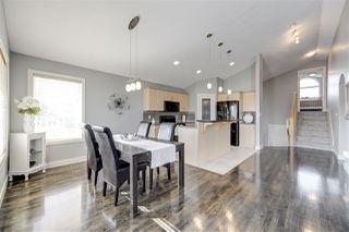 Photo 5: 8903 210 Street in Edmonton: Zone 58 House for sale : MLS®# E4169013