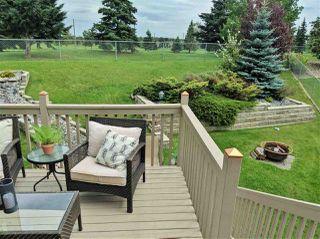 Photo 21: 8903 210 Street in Edmonton: Zone 58 House for sale : MLS®# E4169013