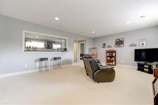 Photo 13: 8903 210 Street in Edmonton: Zone 58 House for sale : MLS®# E4169013
